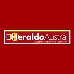 El Heraldo Austral