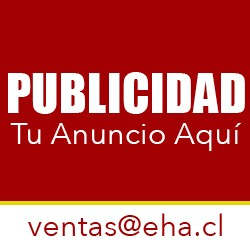PUBLICIDAD HERALDO 3
